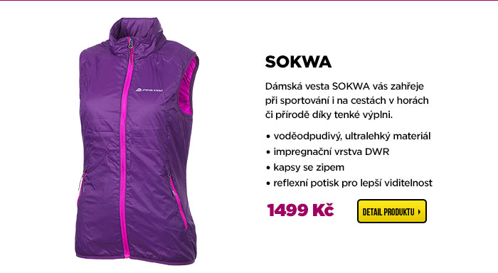SOKWA
