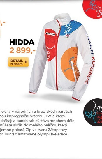 HIDDA