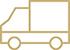 Doprava a vrácení zboží zdarma