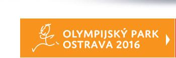 Olympijský park Ostrava 2016