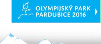 Olympijský park Pardubice 2016