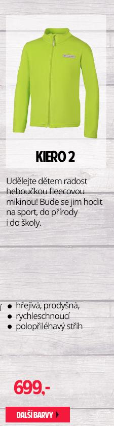Mikina KIERO 2