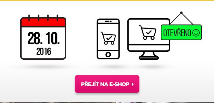 Přejít na e-shop