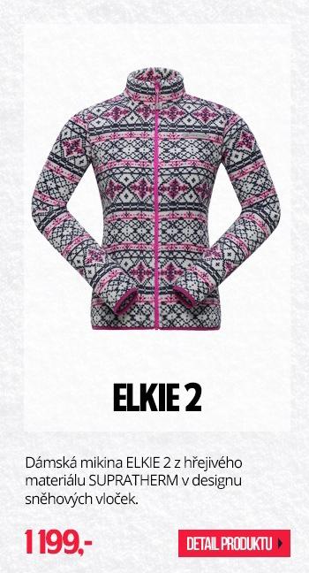 ELKIE 2