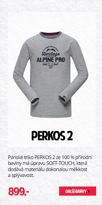 PERKOS 2