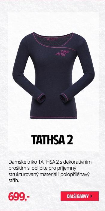 TATHSA 2