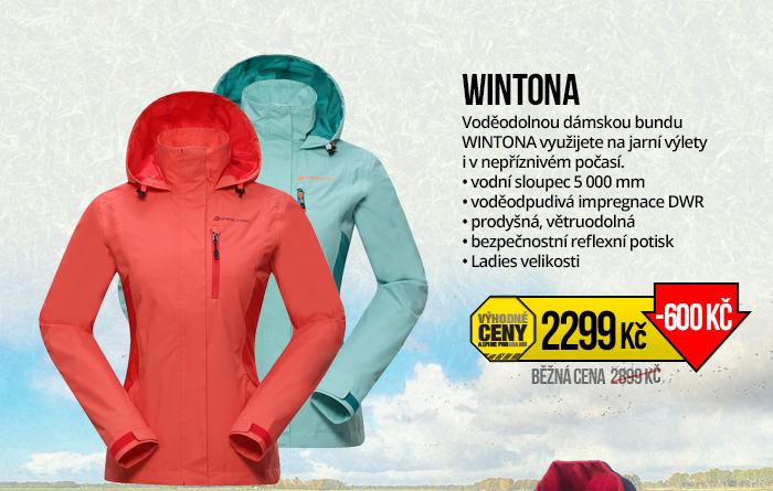 Wintona