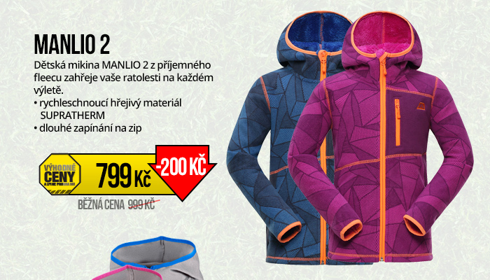 Manlio 2