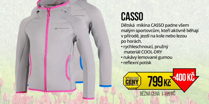 Casso