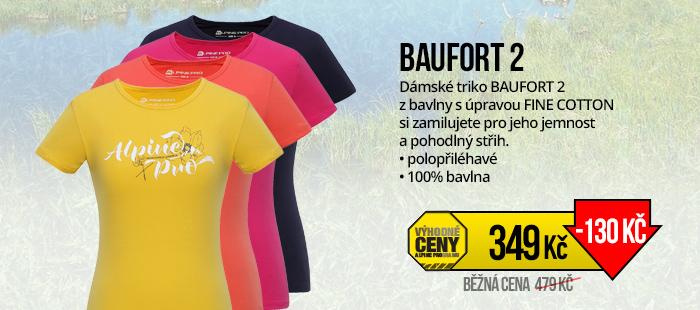 Baufort 2