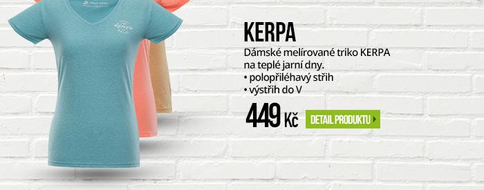 KERPA