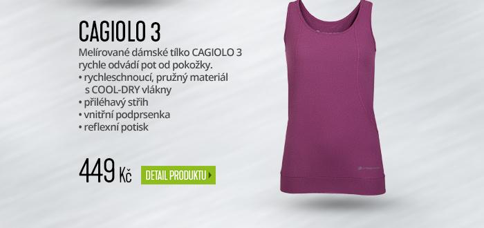CAGIOLO 3