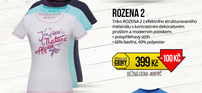 ROZENA 2