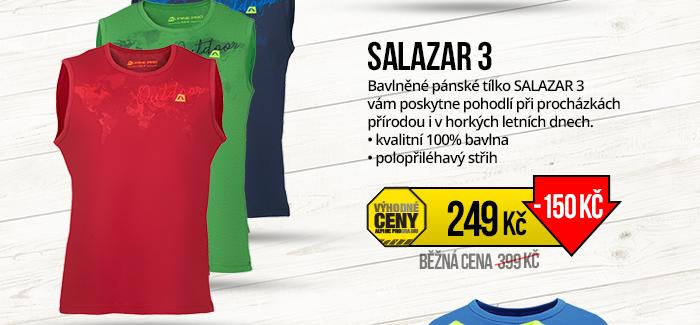 SALAZAR 3