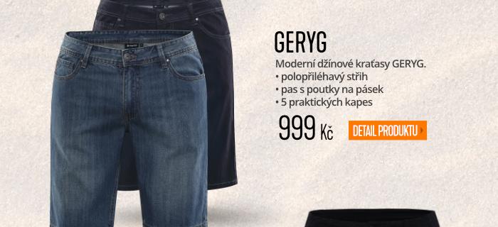 GERYG