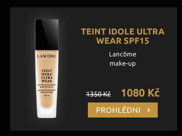 Teint Idole Ultra Wear SPF15 Lancome