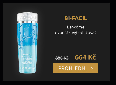 Bi-Facil Lancome