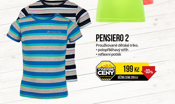 PENSIERO 2