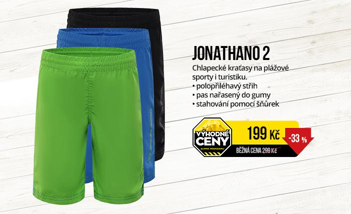 JONATHANO 2