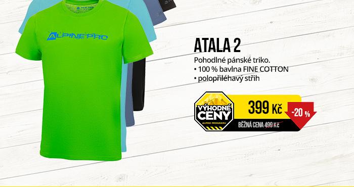 ATALA 2