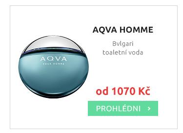 AQVA HOMME