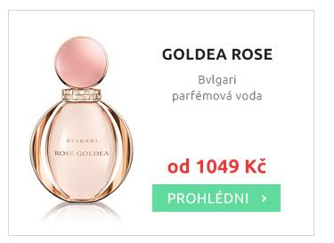 GOLDEA ROSE