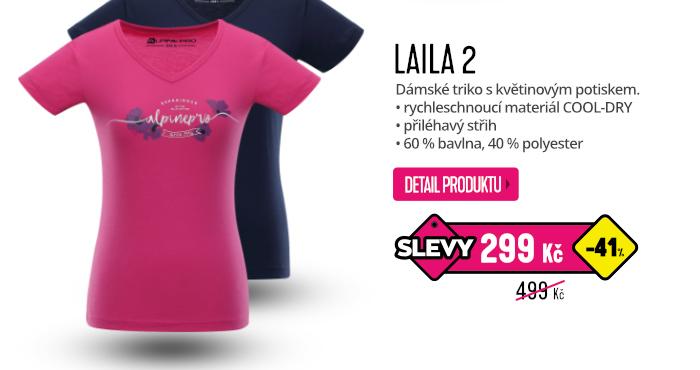 LAILA 2