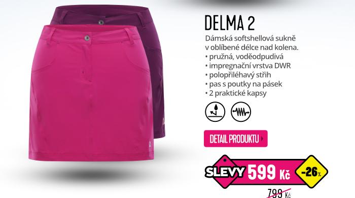 DELMA 2