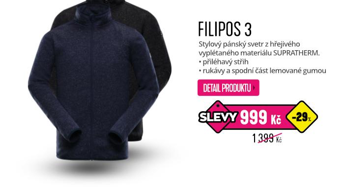 FILIPOS 3