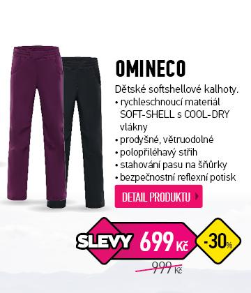 OMINECO