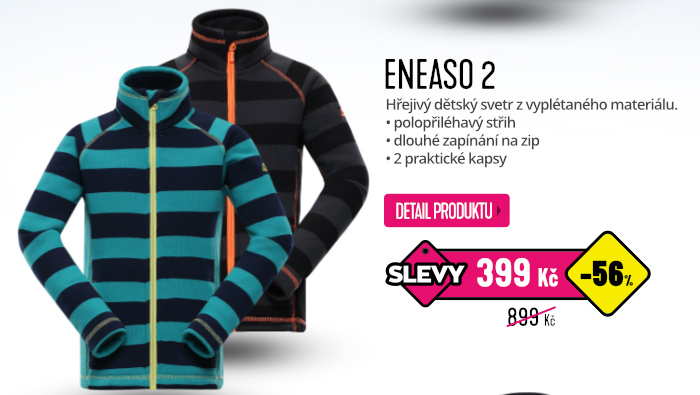 ENEASO 2