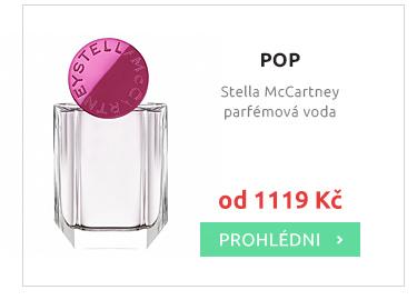 Stella McCartney Pop parfém