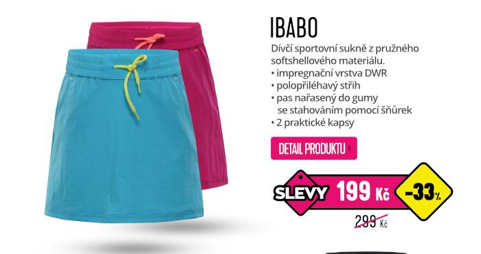 IBABO