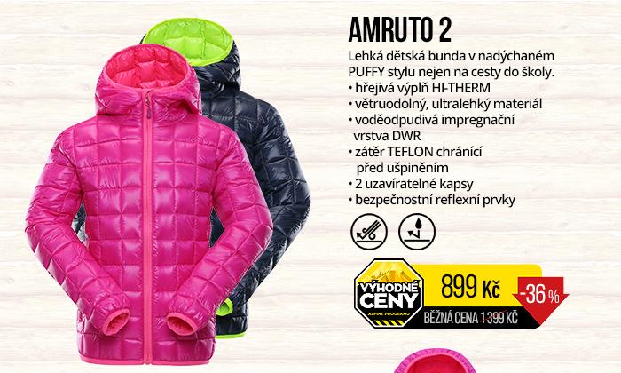 AMRUTO 2