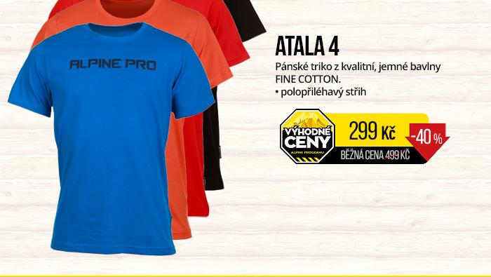 ATALA 4