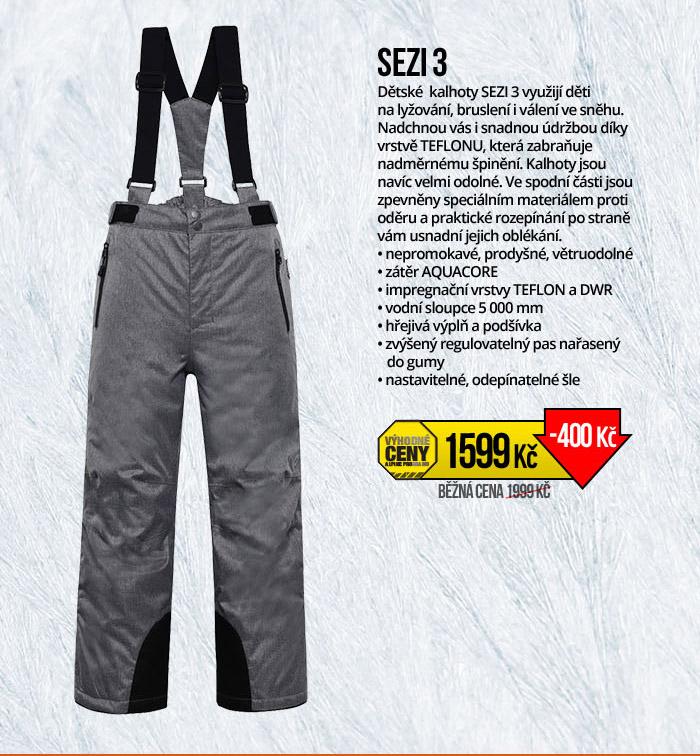 SEZI 3