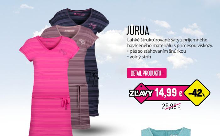 72046d307314 Finálny výpredaj toho najlepšieho. Oblečte celú rodinu v ALPINE PRO ...
