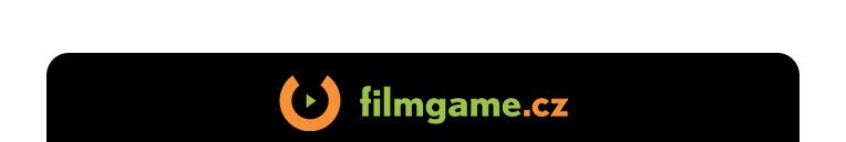 FilmGame.cz