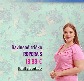 Ropera 3