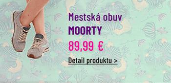 Moorty