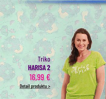 Harisa 2