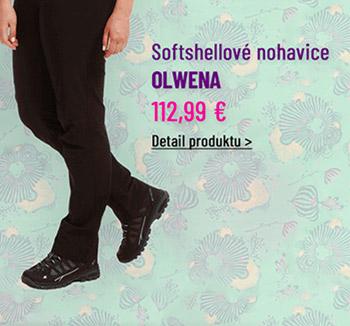 Olwena