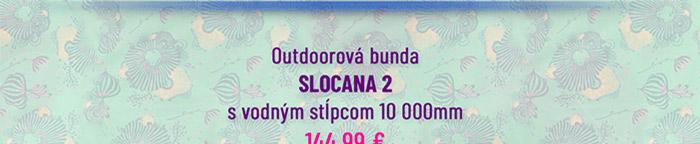 Slocana 2