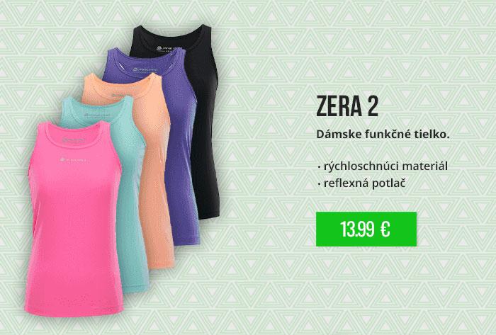 Zera 2