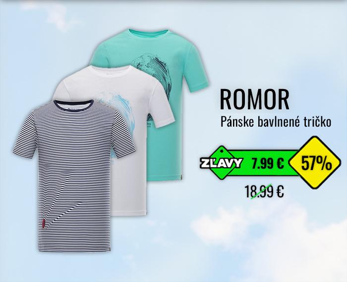 Romor