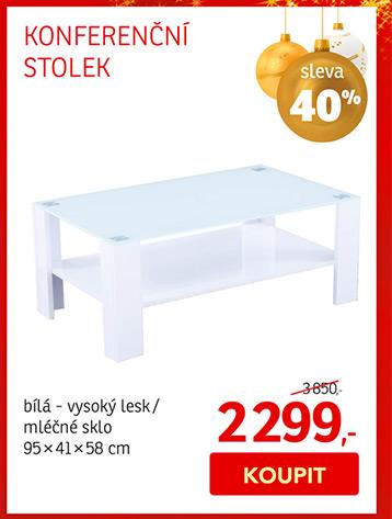 Konferenční stolek JY-67