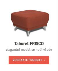 Taburet FRISCO