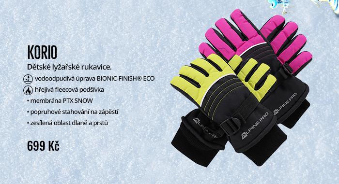 Nová lyžařská kolekce ALPINE PRO je tu! - ALPINE PRO  c164b535dc