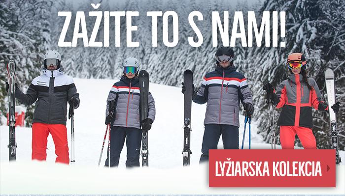 a9bb4706a Nová lyžiarska kolekcia ALPINE PRO je tu! - ALPINE PRO | Outdoorové ...