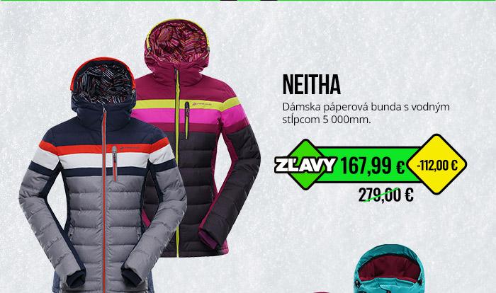 82e0057c95eb Finálny výpredaj zimného oblečenia ALPINE PRO - ALPINE PRO ...